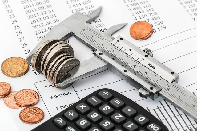 Справка об отсутствии задолженности по коммунальным платежам