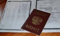 Как выписать человека из муниципальной квартиры в 2020 году в РФ