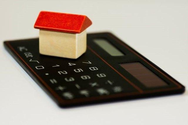 Как рассчитать налог на земельный участок по кадастровой стоимости