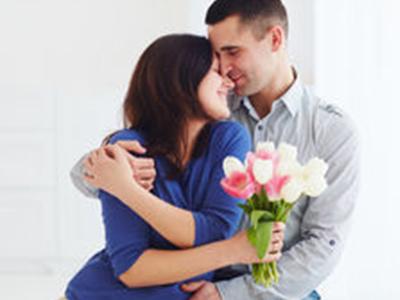 Покупка жилья в браке в совместную и долевую собственность