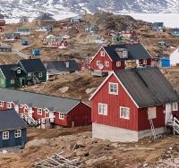 Земли поселений - состав, назначение и правовой режим в 2020 году