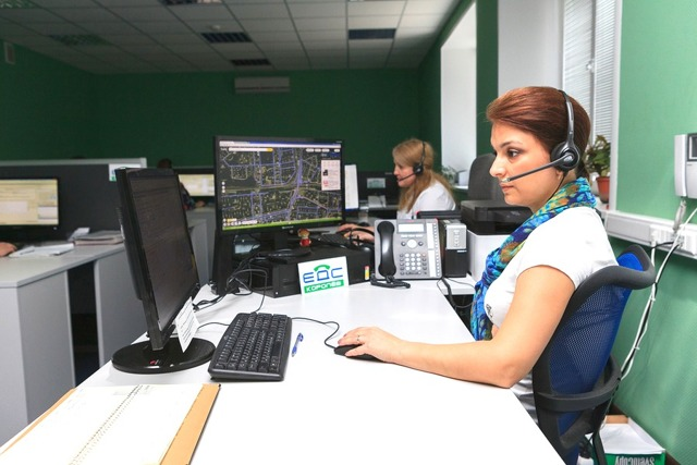 Аварийная служба ЖКХ, ее регламент и обязанности в 2020 году