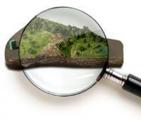 Земли запаса: описание, состав и правовой режим в 2020 году