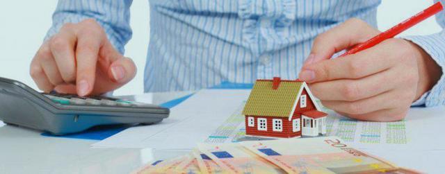 Основные методы оценки недвижимости: затратный, сравнительный, доходный