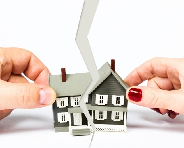 Оформление наследства на дом и земельный участок в 2020 году
