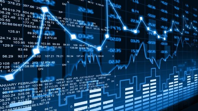 Как переоформить акции по наследству в 2020 году