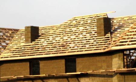 Как происходит ремонт крыши многоквартирного дома в 2020 году