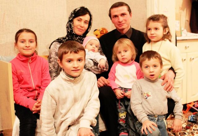 Субсидии малоимущим семьям в 2020 году на оплату ЖКХ