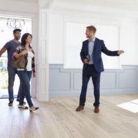 Порядок пользования жилым помещением находящимся в долевой собственности