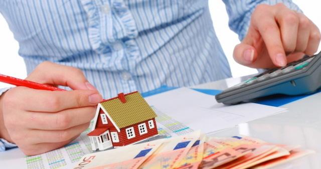 Оценка предприятия и коммерческой недвижимости в 2020 году