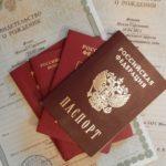 Как применить земельный сертификат многодетным семьям в Спб