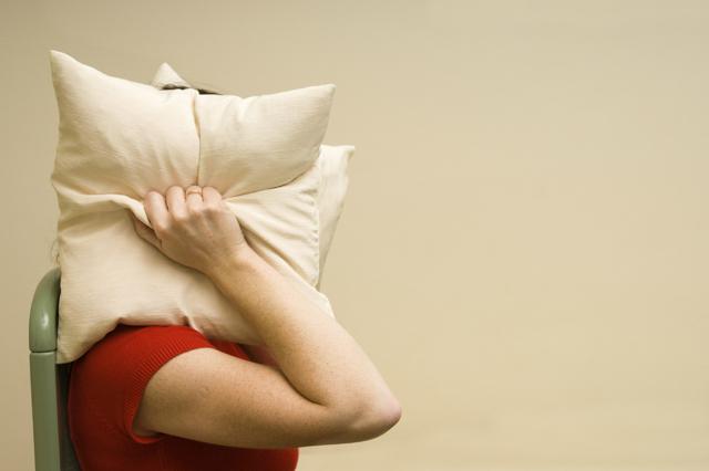 Во сколько можно шуметь в будни в многоквартирном доме