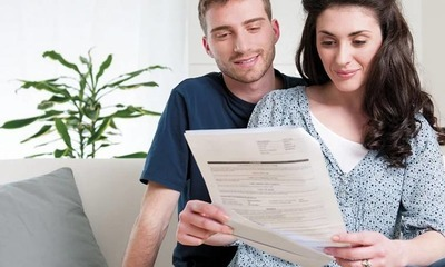 Когда нужно согласие супруга на продажу земельного участка и как его оформить
