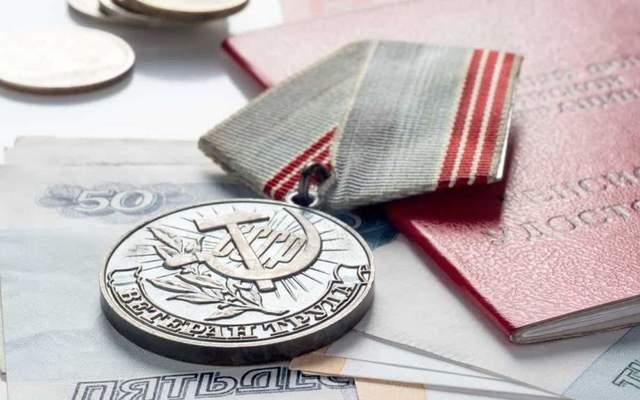 Положены ли льготы ветеранам труда по оплате жкх в 2020 году