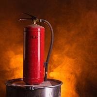 Договор на обслуживание газового оборудования в 2020 году