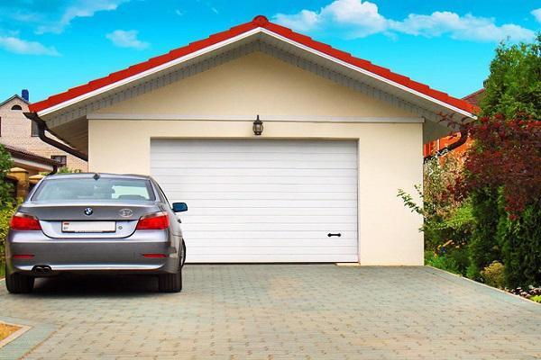 Как оформить в собственность гараж в 2020 году