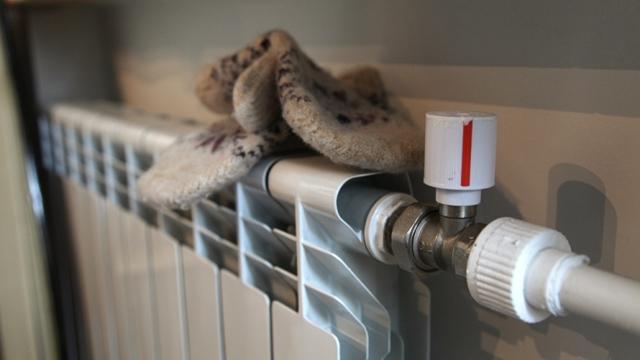 Как произвести расчет отопления на квартиру в 2020 году