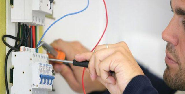 За чей счет должны меняться счетчики электроэнергии в 2020 году