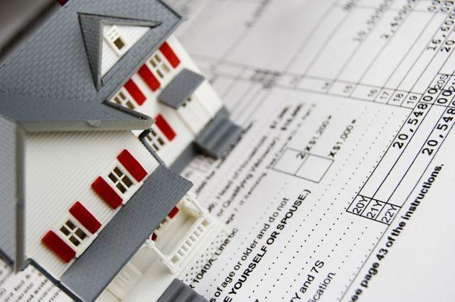 Как часто меняется кадастровая стоимость недвижимости в 2020 году