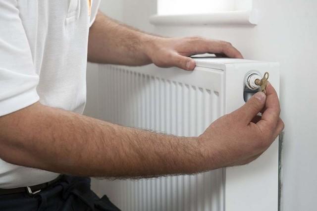 Что делать если в квартире холодные батареи в 2020 году