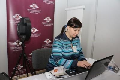 Прописка в общежитии: какова процедура в 2020 году